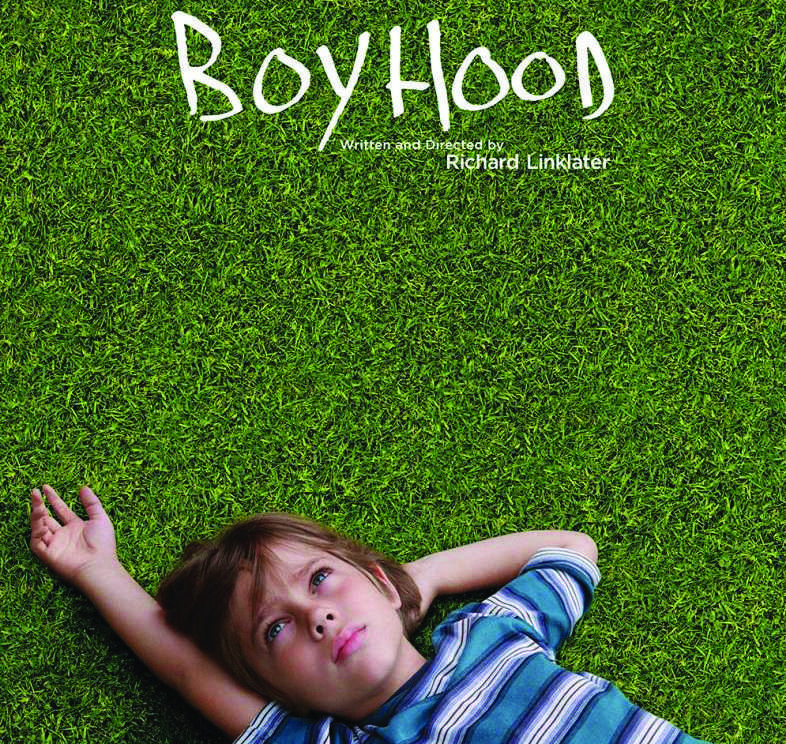 2014%E2%80%99s+Boyhood+a+standout+film+for+the+ages