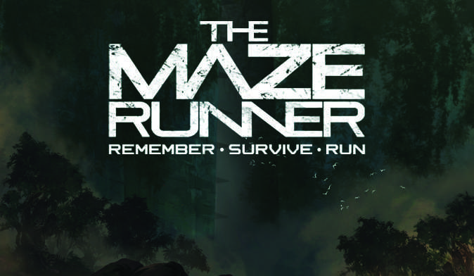 Maze+Runner+stumbles+due+to+lack+of+credibility