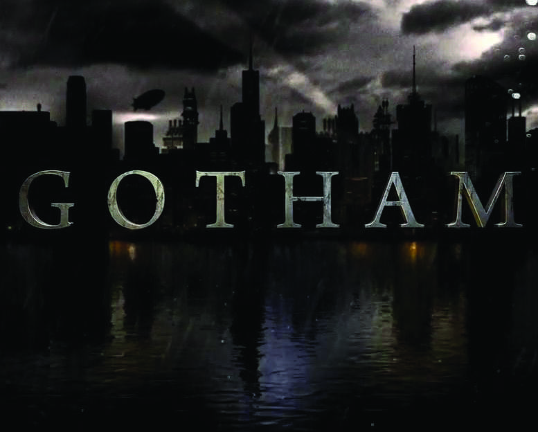 Gotham%2C+the+show+television+needs+right+now