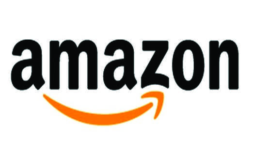 Illinois law requires Amazon to charge sales tax on orders