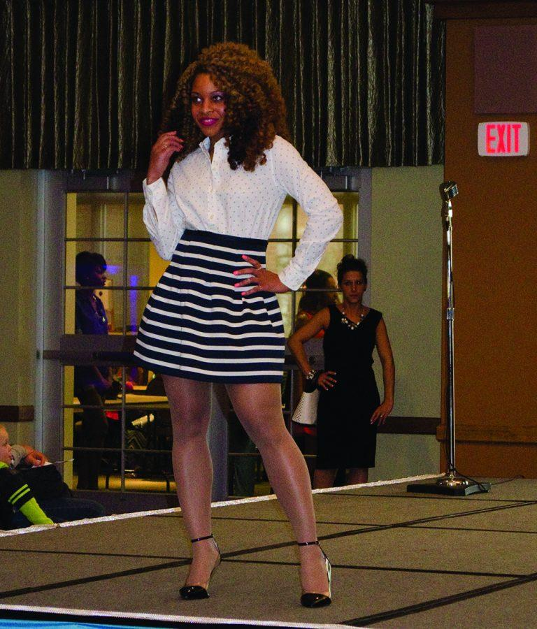 Fashion+Explosion+Event+at+IWU+empowers+community+members