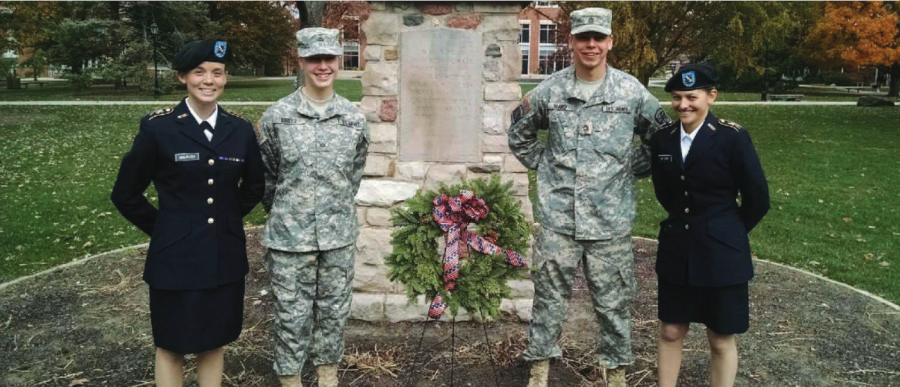 Honoring+veterans%2C+from+fallen+heroes+to+your+IWU+peers