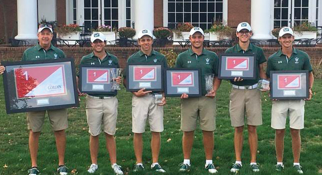 Hungry+for+hardware%3A+Men%E2%80%99s+golf+clinches+third+team+win+this+season