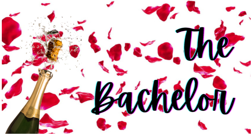 Weekly Update on The Bachelor