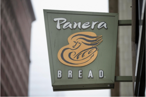 Bloomington-Normal has two Panera Bread locations. Photo: Getty Images