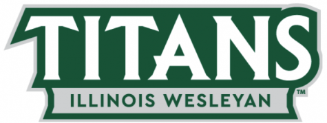 As the school year begins and sports start back up on campus, IWU Athletics has announced the newest regulations to be implemented at sporting events and practices on campus. Photo: Illinois Wesleyan Athletics